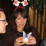 Bilder von der BAR-Weihnachtsfeier 2014